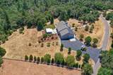 275 Tiger Lily Road - Photo 10