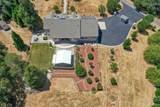 275 Tiger Lily Road - Photo 11
