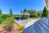 275 Tiger Lily Road - Photo 12