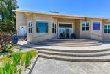 275 Tiger Lily Road - Photo 13