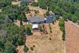 275 Tiger Lily Road - Photo 85