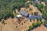 275 Tiger Lily Road - Photo 86
