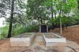 20616 Pyerenees Court - Photo 48