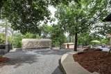 20616 Pyerenees Court - Photo 53