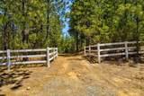 15845 Meadowlark Lane - Photo 1
