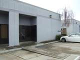 7746 Lorraine Avenue - Photo 1