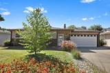 1027 Meadow Road - Photo 1