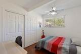 1027 Meadow Road - Photo 12