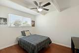 1027 Meadow Road - Photo 14