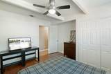 1027 Meadow Road - Photo 15