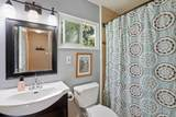 1027 Meadow Road - Photo 16