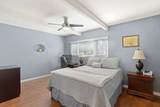 1027 Meadow Road - Photo 17