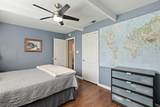 1027 Meadow Road - Photo 18