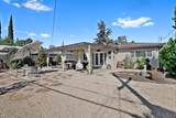 1027 Meadow Road - Photo 21