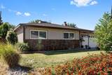 1027 Meadow Road - Photo 3