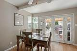 1027 Meadow Road - Photo 7