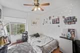 2612 Zephyr Cove - Photo 11
