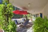 1160 Silver Lake Drive - Photo 47