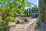 1160 Silver Lake Drive - Photo 52