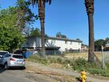 735 Sonora Street - Photo 8