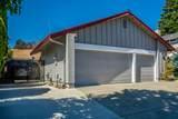 237 Briar Drive - Photo 40