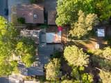 159 Donner Avenue - Photo 36