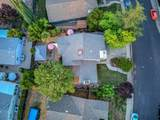 824 Cordwell Circle - Photo 46