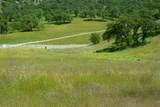 2495 Pepito Drive - Photo 17