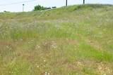 2495 Pepito Drive - Photo 18