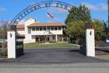 2495 Pepito Drive - Photo 33