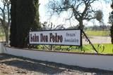 2495 Pepito Drive - Photo 34