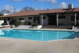 2495 Pepito Drive - Photo 35