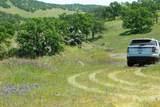 2495 Pepito Drive - Photo 4