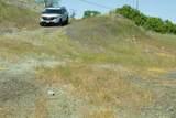 2495 Pepito Drive - Photo 8