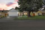 607 Dawnridge Road - Photo 2