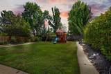 607 Dawnridge Road - Photo 28