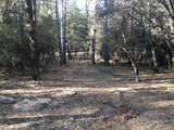20922 Spring Ranches Road - Photo 2