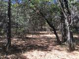 20922 Spring Ranches Road - Photo 4