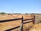 9206 Gerber Road - Photo 1