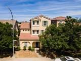 3894 Grange Avenue - Photo 4