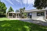 359 River Oaks Dr - Photo 16