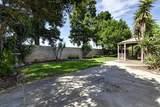359 River Oaks Dr - Photo 18