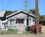 1420 Pelton Avenue - Photo 3