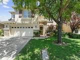 1157 Villagio Drive - Photo 1