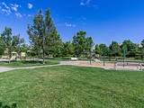 1157 Villagio Drive - Photo 42