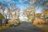 22460 Meyer Ravine Road - Photo 2