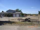 27391 Lonetree Road - Photo 60