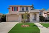 3341 Corvina Drive - Photo 8