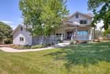 8875 Benton Acre Road - Photo 1