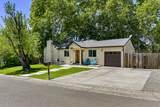 4741 Llano Lane - Photo 3